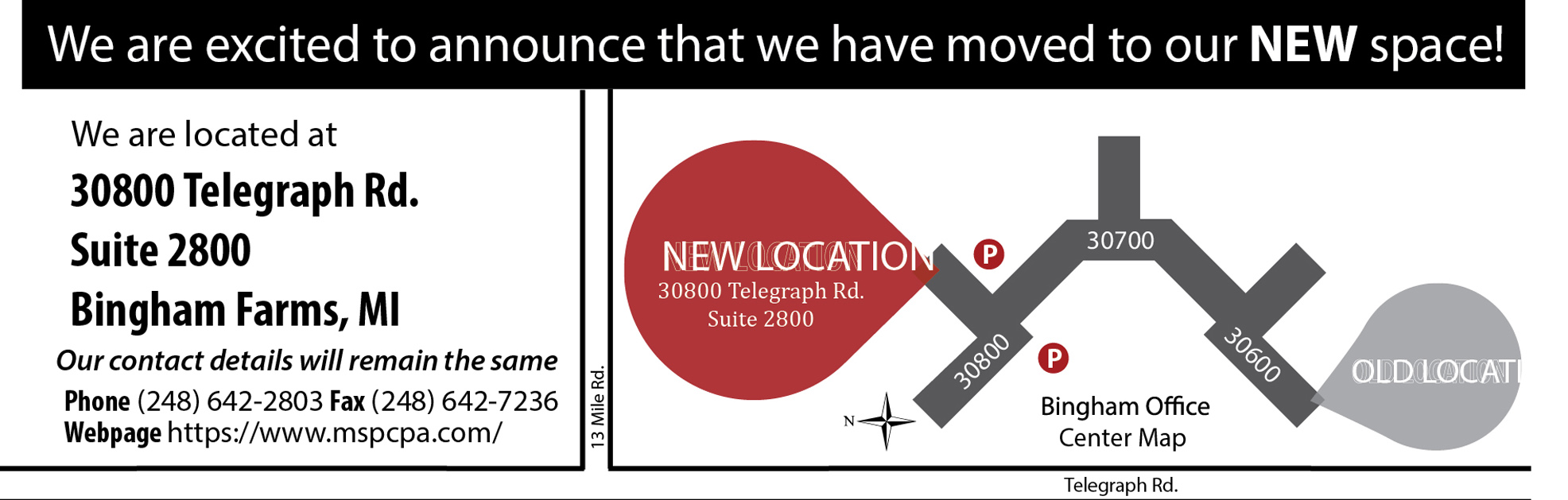 MSP-New-Location-Map_moved